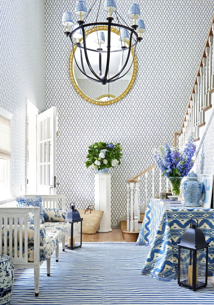 Inspiration from amazing homes !    What are you waiting to make yours this beautiful?    #homeinspiration