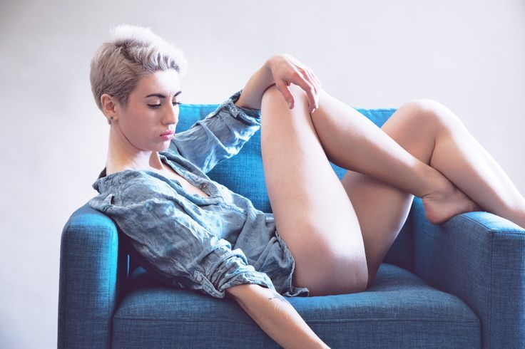 That perfect feeling when u just don't give a f*ck about anything anymore    #NYC #NY #Female #Model #Modeling #Jeans #TShirt #Chair #Blue #ShortHair #Woman #Tattoo #Compass #Feather #Comfort #Relax #Photo #Shot #Shooting #Idea #Calm #Photography #Skin #Body #White
