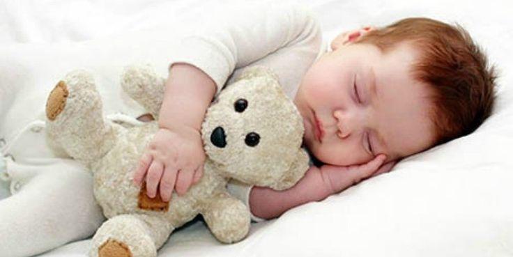 No eres capaz de hacer dormir a tu bebé? sigue estos pasos y veras como mejoran su horas de sueño y las tuyas, por fin podrás descansar !!