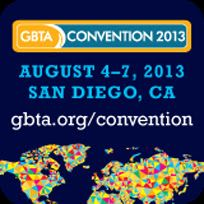 Top 3 Global Companies to Participate in GBTA Convention, 2013 - http://gowimi-wirelessinternet.blogspot.com/2013/07/top-3-global-companies-to-participate-in-GBTA-convention-2013.html