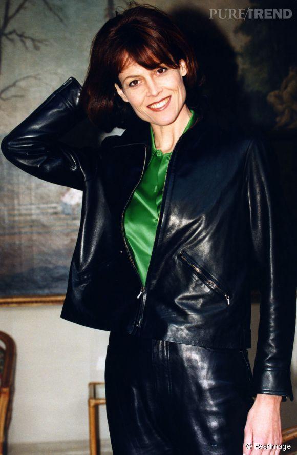 Related Image Sigourney Weaver Celebs Celebrities