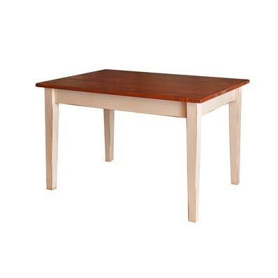 4ft Farm Table Http://www.thecuttersedge.com/product 1906. Farm TablesAccent  PiecesFarms