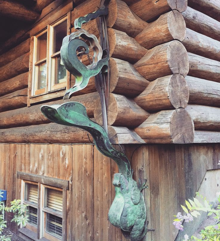 62 Best Images About Decorative Copper Downspouts On