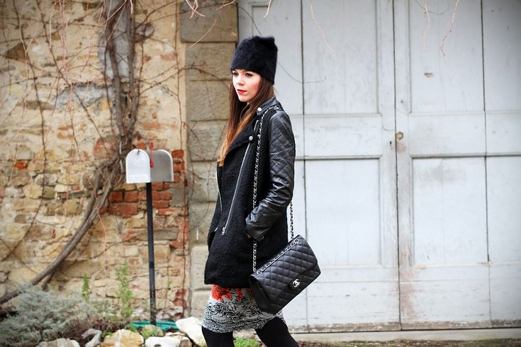 outfit look streetstyle casual undergrounf fashion week settimana della moda milano blogger italiana irene's closet irene colzi