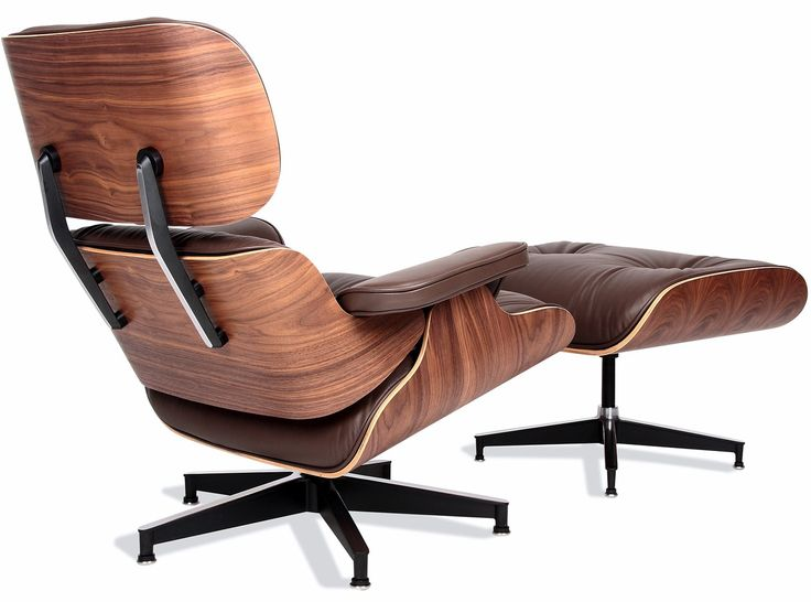 89++ reference of eames lounge chair replica amazon in ...