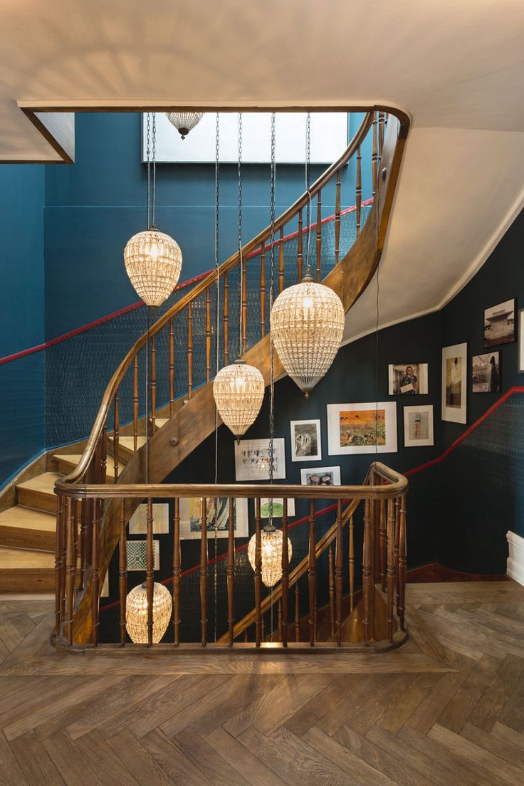 421 best annabelle living wohnen images on pinterest homes fotografia and a4. Black Bedroom Furniture Sets. Home Design Ideas