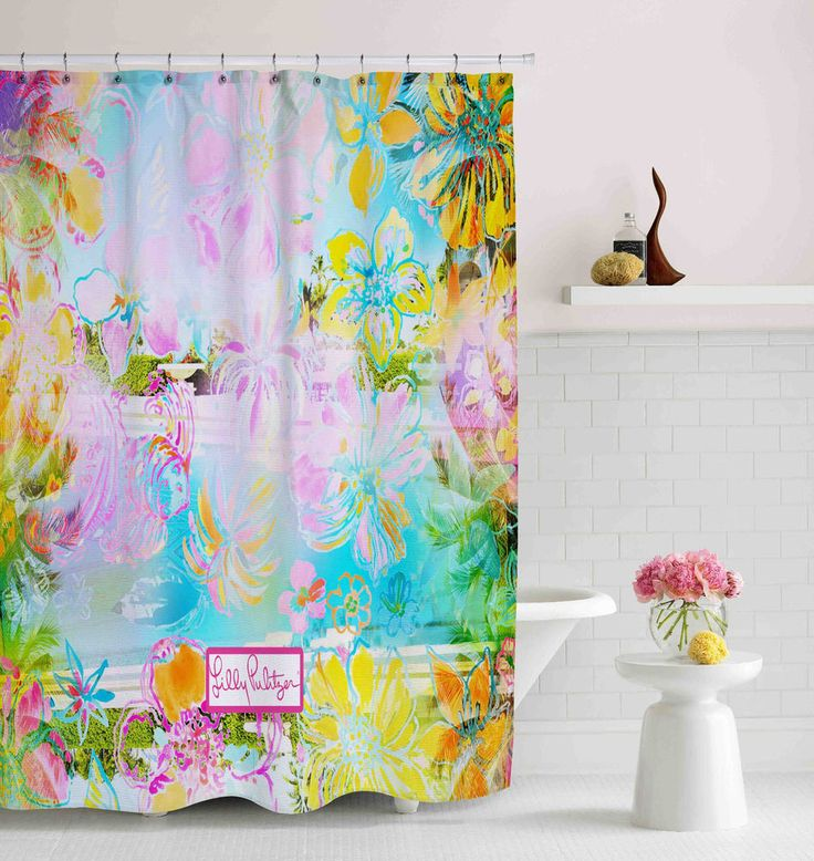 """Lilly Pulitzer Abstract Ocean Custom Shower Curtain 60""""x72"""" High Quality #Unbranded #Modern #fashion #Style #custom #print #pattern #modern #showercurtain #bathroom #polyester #cheap #new #hot #rare #best #bestdesign #luxury #elegant #awesome #bath #newtrending #trending #bestselling #sell #gift #accessories #fashion #style #women #men #kid #girl #birthgift #gift #custom #love #amazing #boy #beautiful #gallery #couple #bestquality #lillypulitzer #abstract #logo #floral"""