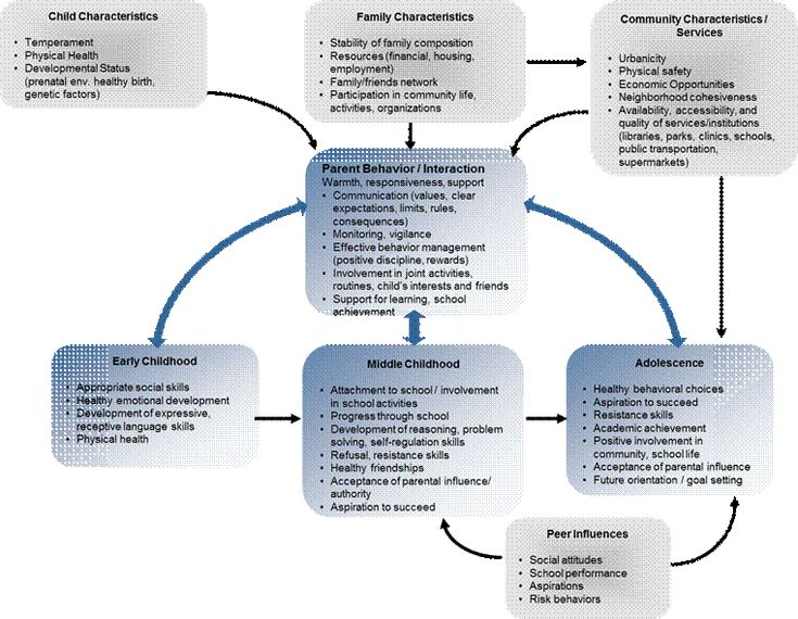Developmental Psychology   LinkedIn Standing on the shoulders of giants     WHY  What is the purpose of Literature Review