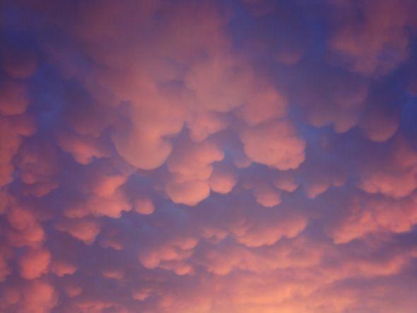 shutterstock_mammatus_sunset