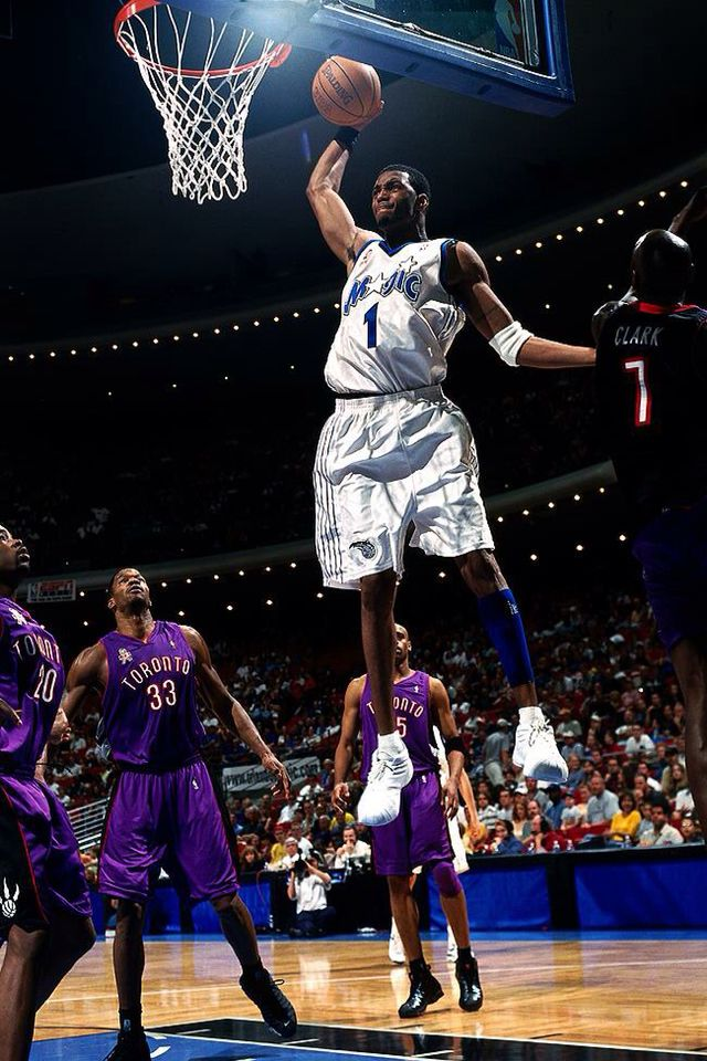 69 best images about tmac on pinterest tracy mcgrady