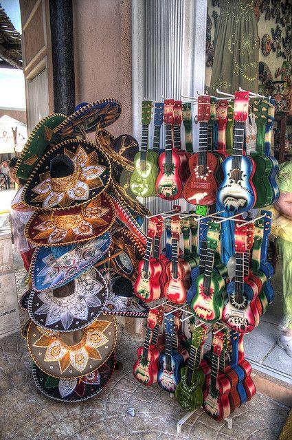 Mexico [ MexicanConnexionForTile.com ] #culture #Talavera #handmade