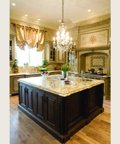 513 Best Images About Household