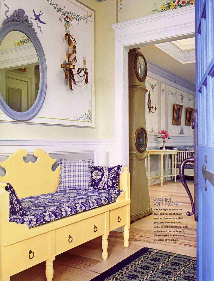 Swedish Style Interior Design 326 best swedish/gustavian interiors images on pinterest | swedish