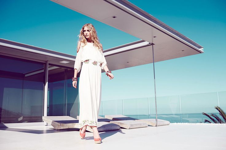 HENDRIK NENNECKE Fashion Shoot in Capetown. Styling Ariane Lindhorst, Hair + Make-up Gudrun Müller, FIRST PRODUCTIONS