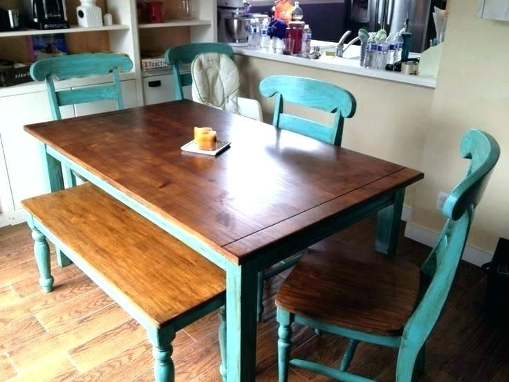 Outstanding Refinishing Tabletop Snapshots Idea Refinishing Tabletop And Resurface Table Top Kitchen Table Oak Kitchen Table Decor Refinishing Kitchen Tables