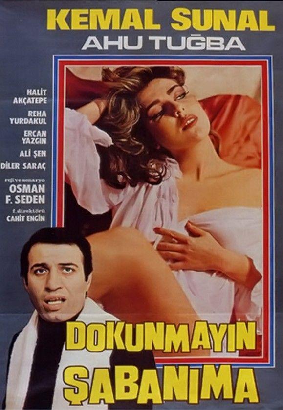En Güzel Videolar Kaliteli Türkçe Porno Sesli