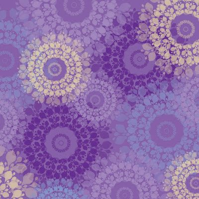 Crimson Circle Studios: FREE Downloads - Botanica backgrounds