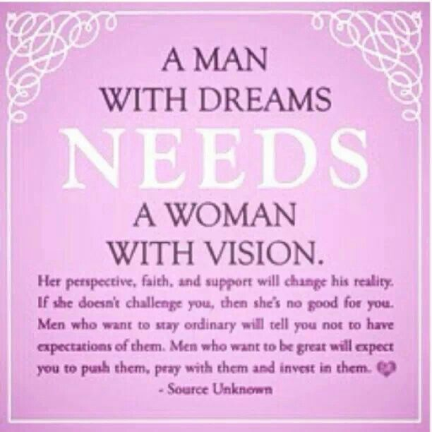 behind every great man is a great woman essay We've all heard the saying, behind every great man, is a great woman and today with over 23% of married households in america where the women out-earn the men, the saying may need to change quickly to next to every great man is a great woman.