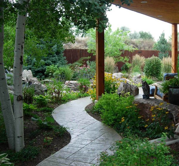 534 best images about backyard garden on pinterest for Koi pool water gardens thornton