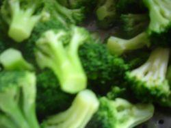 Neue Detox-Diät nach Dr. Oz: 10 Pfund weg in einer Woche | Suite101