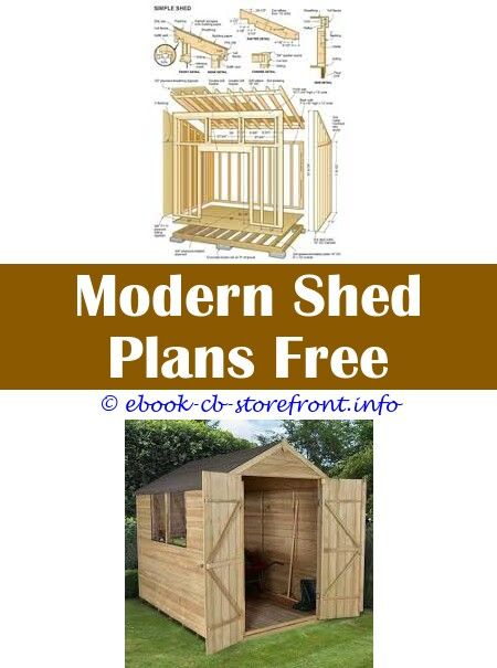 7 ideal hacks horizontal storage shed plans pole shed on extraordinary unique small storage shed ideas for your garden little plans for building id=86915