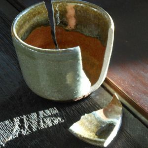 Find lists of resources to learn more about kintsugi as an art form, find supplies and instruction for learning to perform kintsugi yourself, and discover a variety of artists working in the kintsu…