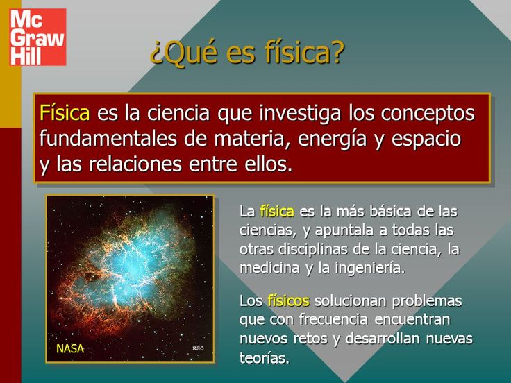 Resultado de imagen para diapositivas de fisica powerpoint