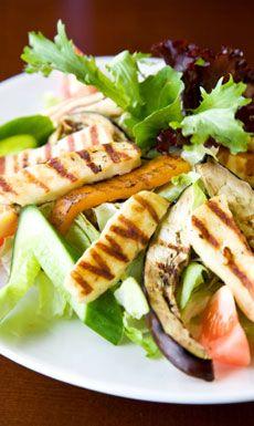 Qu cenar para adelgazar si quieres adelgazar debes cenar - Que hay que cenar para adelgazar ...