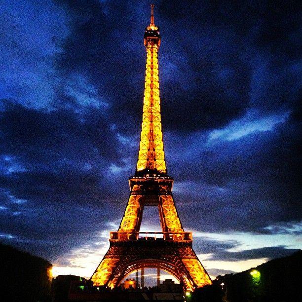 Best 25 Eiffel Tower Restaurant Ideas On Pinterest Paris Tower Paris And