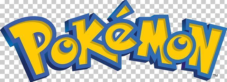 Pokemon Logo Png Pokemon Logo Pokemon Logo Pokemon Font Pokemon