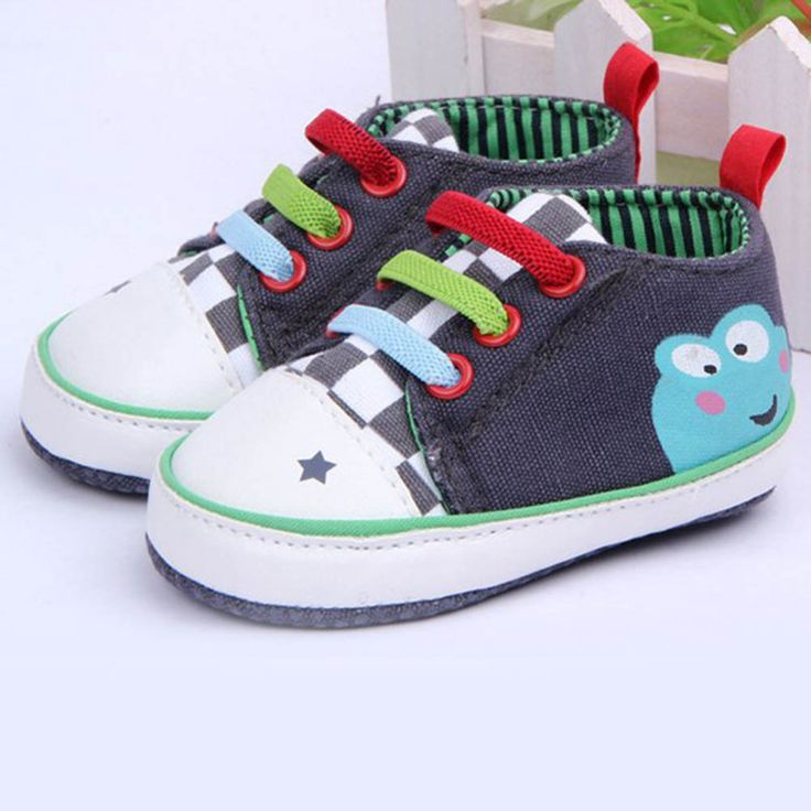 Cheap shoes mizuno, Buy Quality shoe usb directly from China shoe elastic Suppliers:  Toddler 3-12 Months Baby Girl Boy Cartoon Frog Shoes Newborn Baby First Walkers Prewalker Shoes  color: