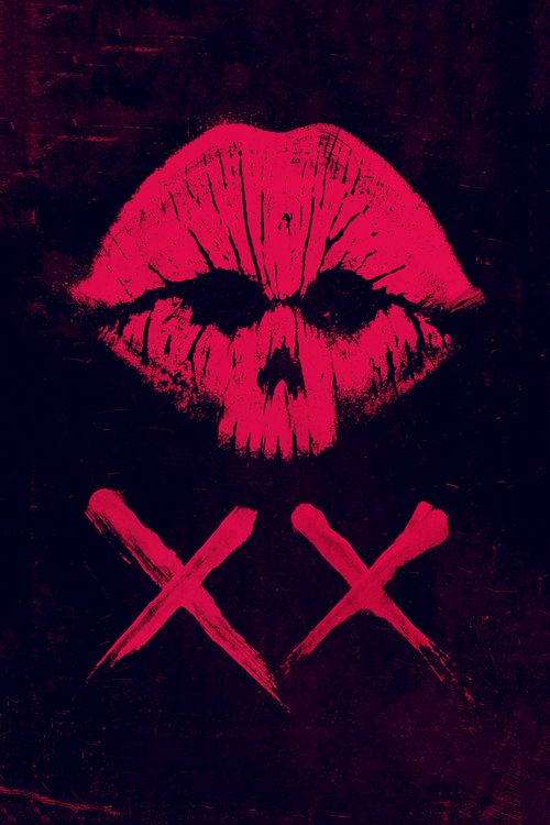 XX (2017) Full Movie Streaming HD