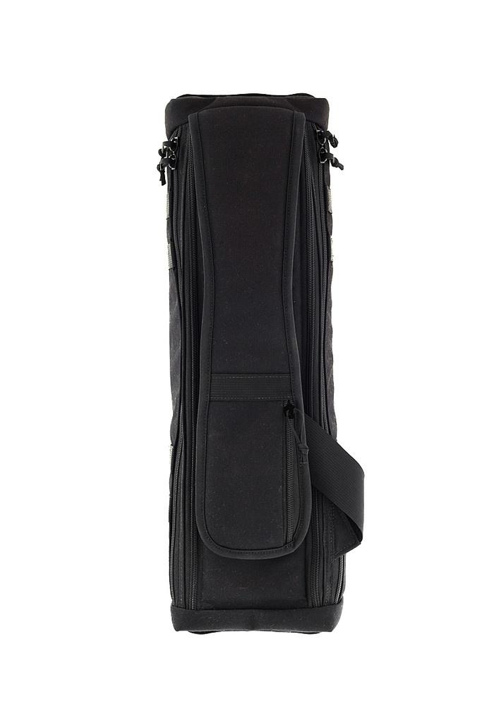 Blackstone bags - Urban Quiver 3.0, $225Buckets Lists, Quiver 3 0, Urban Quiver, Blackstone Bags, Cl Shoes, Travel Buckets, Photography Equipment