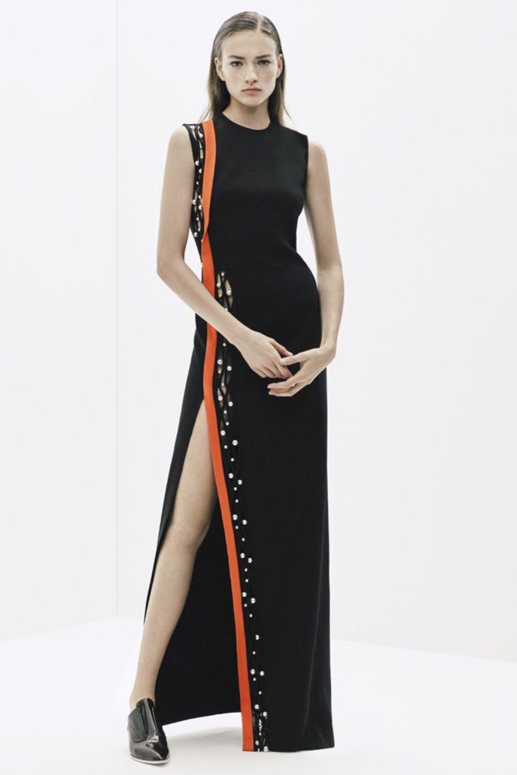 best dresses xo