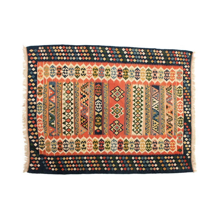 338 Best Images About Kilims And Tribal Rugs Of The Middle