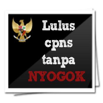 Informasi Pendaftaran CPNS #cpns #cpns2014 #CAT #lowongankerja #soalCPNS