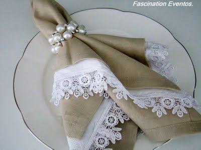 Resultados da Pesquisa de imagens do Google para http://3.bp.blogspot.com/-MDJEq2cRBtE/TbEOxll1pQI/AAAAAAAACQM/w3NK4iUE_hU/s400/casamento_porta_guardanapos.JPG