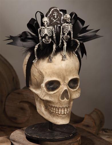 best 25 halloween headband ideas on pinterest halloween spirit store halloween bows and. Black Bedroom Furniture Sets. Home Design Ideas