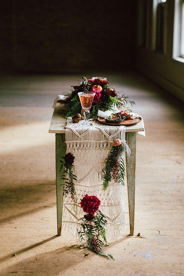 31 best Cinco de Mayo Wedding ideas images on Pinterest   Wedding ...