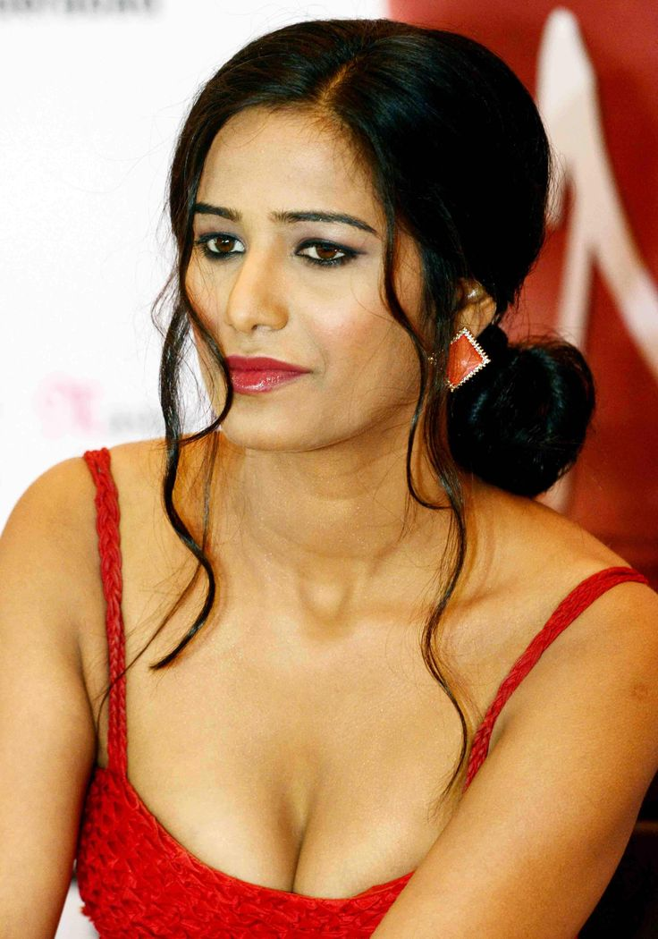 1000 Images About Poonam Pandey On Pinterest  In Search -6618
