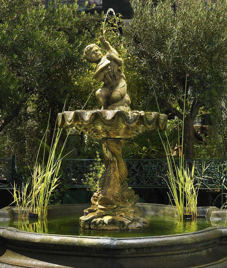 48 best Garden Furniture images on Pinterest