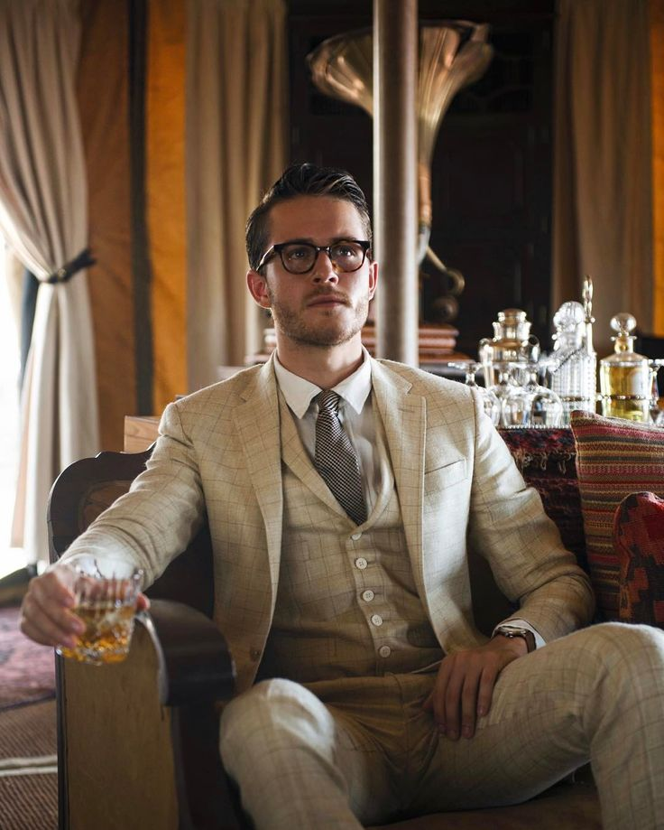 "79.1k Likes, 590 Comments - Adam Gallagher (@iamgalla) on Instagram: ""I've been expecting you. """