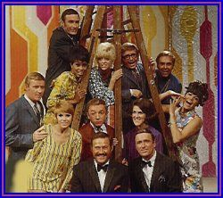 The Official 60's Site-The Headlines of 1968. Laugh In, wacky, weird and so funny!  Goldie Hawn was a hoot!