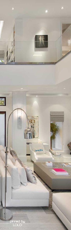 2239 best Million $Dollar$ Interiors images on Pinterest | Interior ...