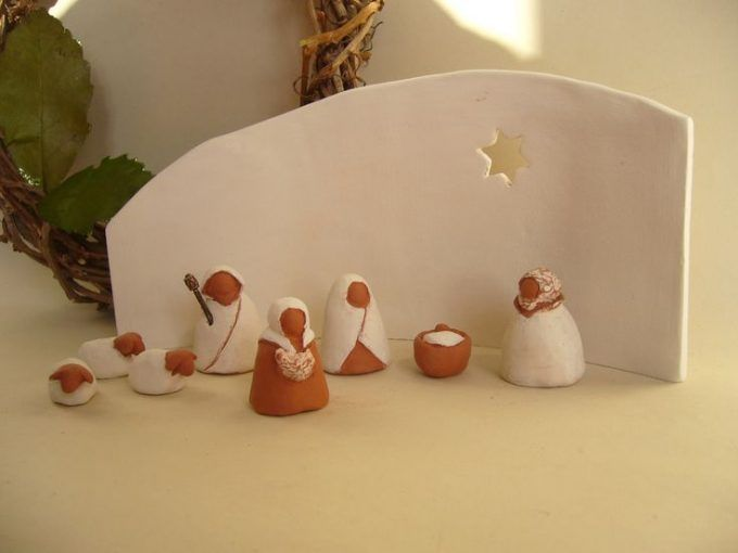 vasi-terracotta-natalizi-11