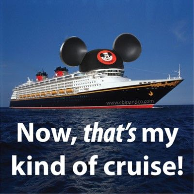 Disney Cruise Tips: Cruising with Kids. More stories on the Disney Bloggers Collection. http://disneybloggers.blogspot.com