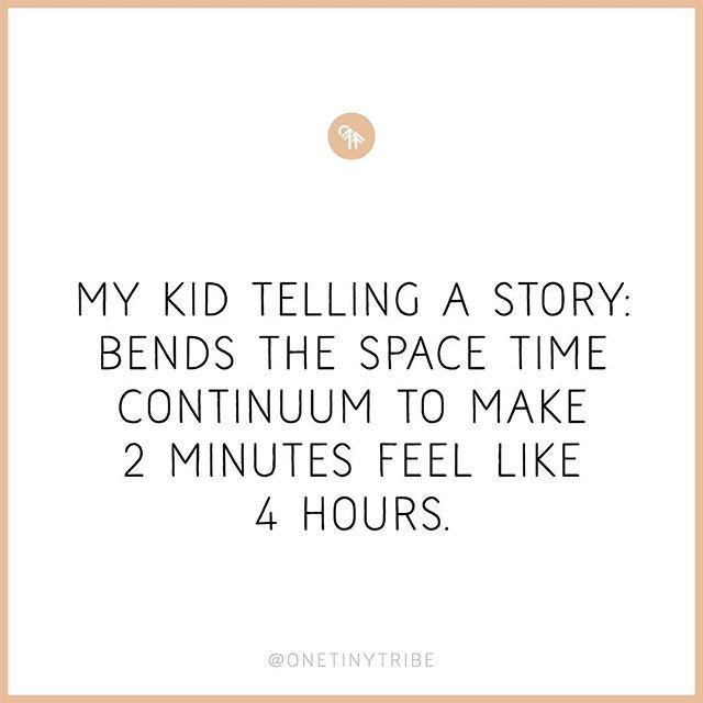 Fiiiiiinally got to the end.    Bedtime! 🙈    #Regram via @onetinytribe