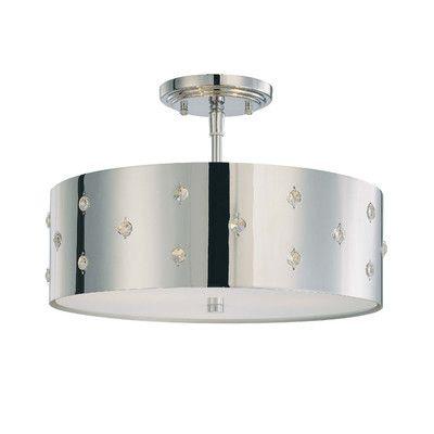 Bathroom Lighting At Wayfair 576 best kovacs designs images on pinterest | wall sconces