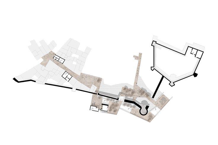 1204 – Rivivere La Mura | Mesura