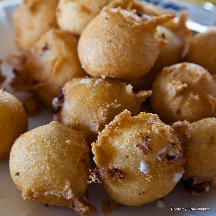 57 best traditional arkansas recipes images on pinterest arkansas author kat robinson explores arkansas and beyond sharing authentic stories about food destinations culture and history with beautiful photography forumfinder Image collections